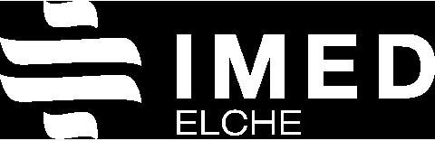 IMED Elche