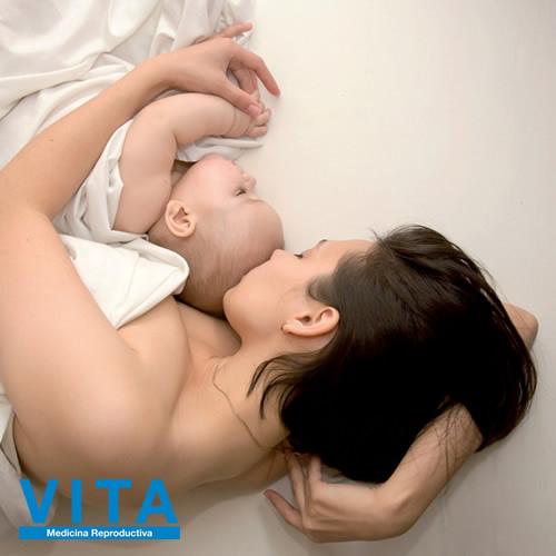 VITA Reproductive Medicine