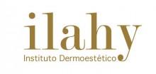 Ilahy, Instituto Dermoestético