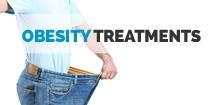 Obesity Treatments