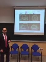 Dr. Pablo Soler - Oncología Radioterápica