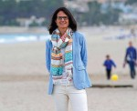 Dra. María Dolores Masià, Cardióloga deportiva de iCardio