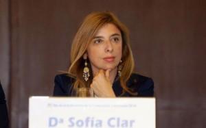Sofia Clar