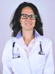 Dra Masia